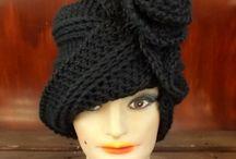 Cappelli fashion