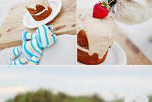 Food ~ Furrie Girls Recipes