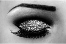 Glamour / by Dana Whissen