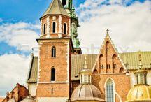 Krakow / Reisetips