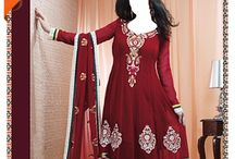 Salwar Suit photo making / Salwar Suit Photo Making……… from Google play store on your Android phone. You can get a huge collection of salwar suits. You can try those suits without making them wear physically. You can also share your edited pictures on social networks.