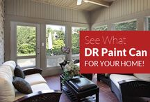 Know more about house painting contractor in Scottsdale AZ / Our house painting services in Scottsdale AZ offers a host of services that include decorative, faux painting, varnishing, wallpaper removal, color and texture matching and more.