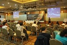 II. Ulusal Gençlik Konferansı: Hayat Boyu Gönüllülük