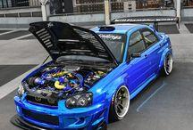JDM_Subaru