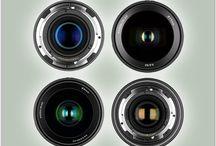 Camera Usability