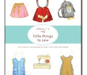 Pattern Books We Love