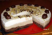 dort nepečený