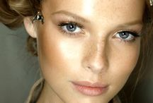 Make up / by Christie Holder