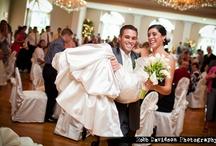 Chicago Brides