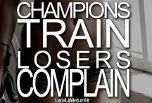 . Inspiration/Motivation #2