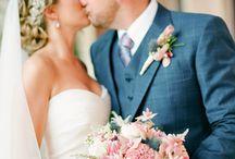 Given2 Real Life Weddings