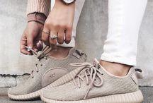 Kicks <3