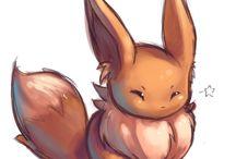 Delano-Laramie Pokemon