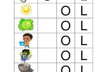 consciencia fonològica