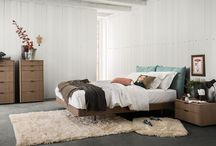 beds / solutions for perfect bedrooms!!!!