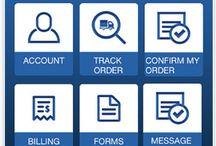J&B Medical Patient Portal