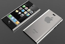 Best Smartphone 2013 / The best smartphone coming in 2013.