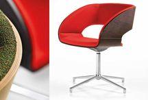 Catálogo Charlotte / Utiliza texturas y estampados en tus muebles y dales un look diferente a tus espacios.