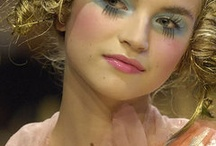 baby doll makeup