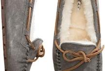 Shoes / by April Wood-Lant