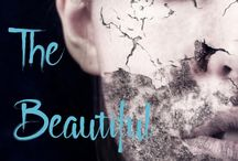 The Beautiful Forbidden / An exciting new fantasy adventure by author Kyra Dawson that taps into your mythic memory and sweeps you into a world both magical and monstrous. Follow Meruself as she struggles to resist the love that stands in the way of her redemption.