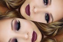 best make up looks