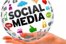 Social Media and SEO / Social Media and SEO related contents and services  http://www.digitalpromotion.in