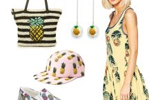 Wishlist And Latest Trends