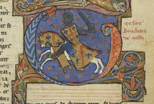 X XI XII XIII XIV wiek ( X-XIV century ) / All Chainmails historical antic. Za