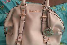 handbags for classy woman / handbags