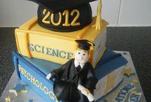 tort absolvire