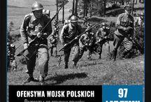 Kalendarium dziejów Polski