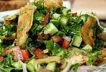 G2N's Recommended Recipes / This board is about healthy recipes for whole bodies delight!