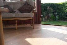 Floors That You'll Love