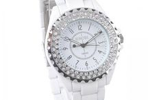 LADIES WRIST WATCH / Ladies Wrist Watch - it is a neat accessory that can accentuate refinement, give confidence and perfectly complement any style of clothing!