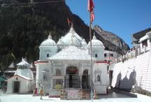 Gangotri Yamunotri Yatra by Helicopter,Gangotri Yamunotri Tours / Gangotri Yamunotri Yatra by Helicopter - Find attractive offers on Gangotri Yamunotri Tours. Get the best deal on Gangotri Yamunotri tour & travel packages.