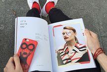 Self Made Mag