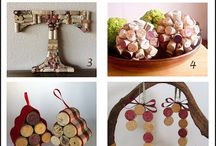 Crafts / by Stacy Catren