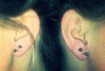 piercings by caitlin