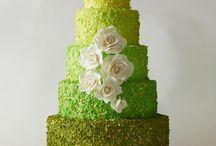 .: Green Weddings :.
