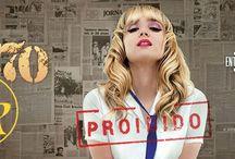 #ARealUR / Critica da UR sobre filmes, séries e tudo mais que encontrarmos para criticar!