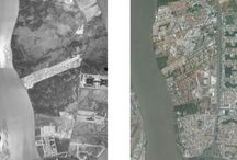 Urbanismo Ecuador
