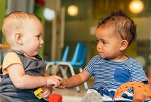 Key Early Learning Resources for Illinois