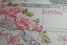 SU Postcard