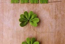 party - irish