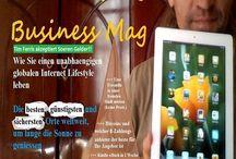 Apple Digital Mag