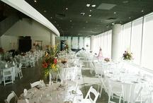 Reno/Tahoe Area Wedding Venues