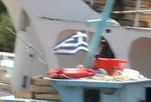 Τοπία Ελλάδος