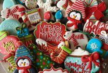 #Merry Chrismas