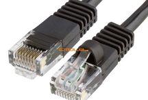 Electronics - Cable Assemblies